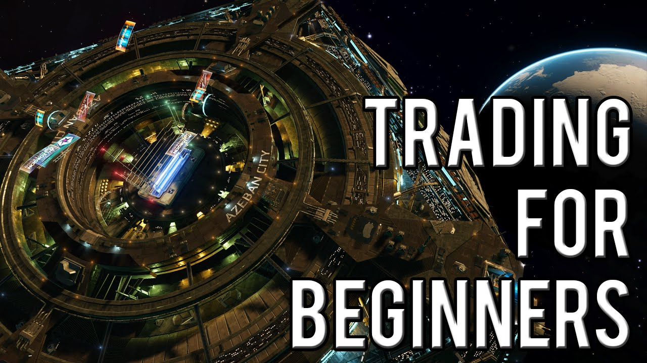how to start from scratch elite and dangerous