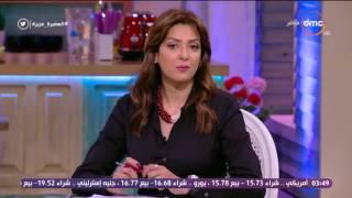"""السفيرة عزيزة - مأساة الطفل """" آسر """" ضحية التعذيب على يد زوجة الأب"""