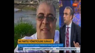tv net haber bülteni gündüz kuşağı