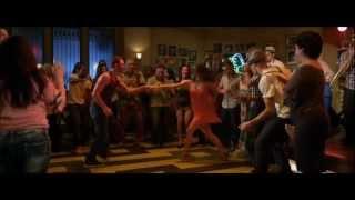 Скачать Salsa Step Up 4