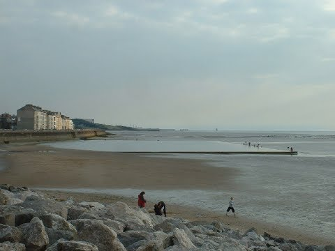 Places to see in ( Morecambe - UK )