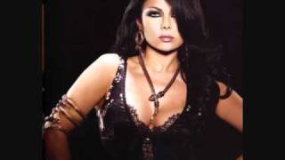 Haifa Wehbe - Fakerni [Lyrics] w/english translation