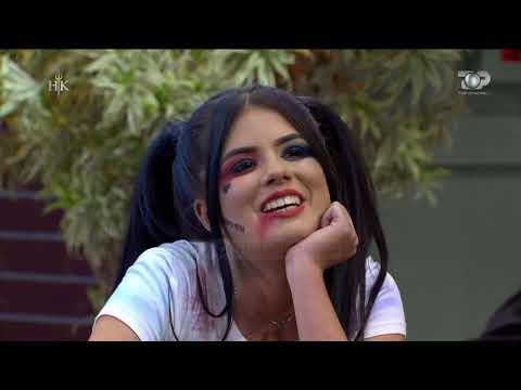 Hell's Kitchen Albania - Sezoni 2, Episodi 1, 11 Tetor 2019 - Reality Show