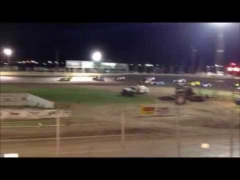 August 3, 2013 Modified Main