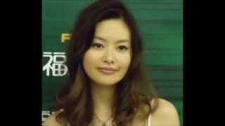 吉野紗香 マルコポロリ!で結婚を初報告!夫は・・・ 吉野紗香 検索動画 24