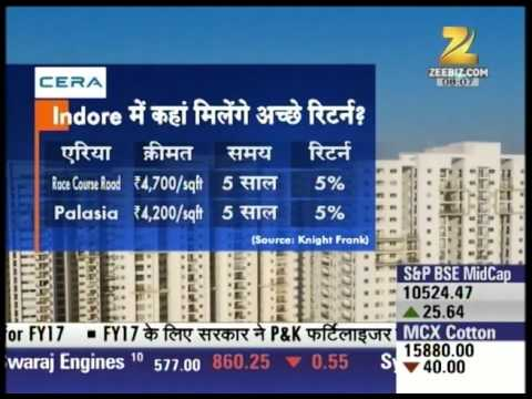 Property - Indore Special | Part 3