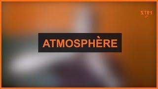 Atmosphère - Signes