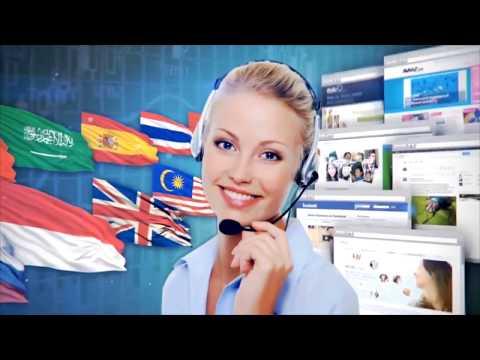 fbs---international-forex-broker-and-the-best-award
