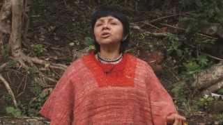 Que significa el 12 de octubre para los Indigenas