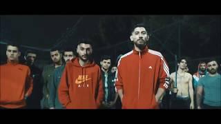 Canbay  Wolker - Elbet Bir Gün ( KINALI Remix ) Video