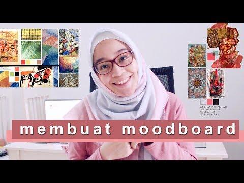 cara-membuat-moodboard