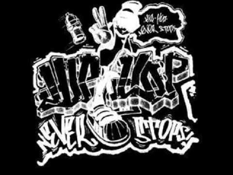 This Is HipHop By:Pelon, Julio, and Castro