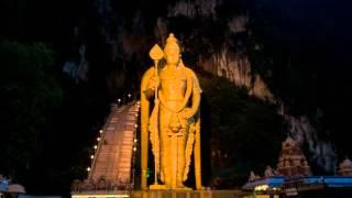 Murugan Paamalai Murugan Songs by Smt  P  Susheela devotional dolphin  revised edition