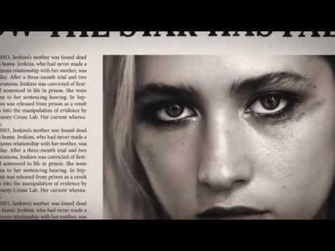 Dear Daughter by Elizabeth Little | Book Trailer Mp3