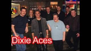 Video De Dixie Aces - Have you ever seen the rain download MP3, 3GP, MP4, WEBM, AVI, FLV Oktober 2018