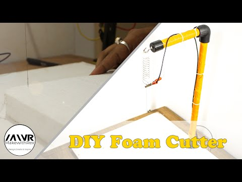 DIY- Quick and Easy Chandelier Backdrop Diy- wedding decor Diy- How To Hang Chandelier from YouTube · Duration:  6 minutes 24 seconds