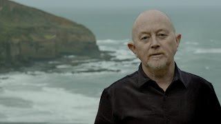 """Dave Dobbyn 