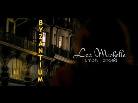 Lea Michele - Empty Handed (Sub. Español & English) mp3