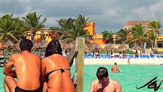 Gran Bahia Principe Coba -  Riviera Maya, Mexico