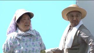 ムビコレのチャンネル登録はこちら▷▷http://goo.gl/ruQ5N7 松本人志が出...