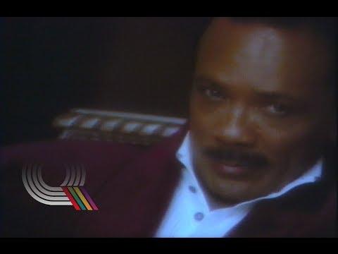 Quincy Jones - The Secret Garden (Sweet Seduction Suite) (OFFICIAL MUSIC VIDEO)