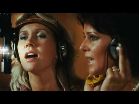 ABBA: The Winner Takes It All (Revival n° 2)