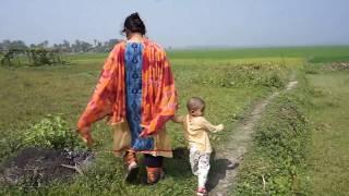 our village life vlog part 2
