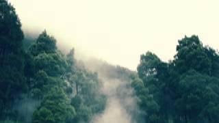 Niels Martreb - Sound Of Silence (Simon & Garfunkel Electro Remix)