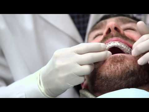 Why An Orthodontist - Your Orthodontist Dr. Kenneth Cohen-Sasson Tamarac FL