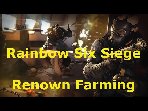 how to download hacks for rainbow six siege pc