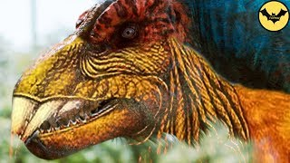5 Future Dinosaurs That Could Have Existed, If They Never Went Extinct.