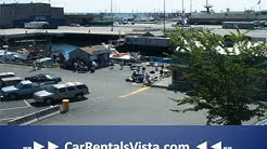 New Bedford Car Rentals, Cheap & Budget Car Rentals In EWB Airport & New Bedford Downtown