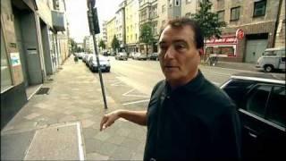 Kraftwerk: The Krautrock footage