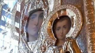 Таинство Венчания(Венчание в храме Святого благоверного князя Александра Невского. 12 февраля 2016 года. По благословению насто..., 2016-11-18T20:27:23.000Z)
