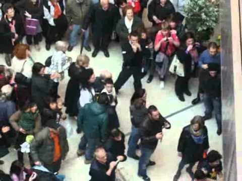 Arisa arriva al Metropoli di Novate Milanese