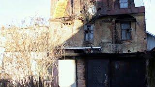 Відеорепортаж. Реакція влади на шокуючі кадри європейської Вінниці(, 2016-03-18T14:59:46.000Z)