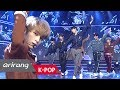[Simply K-Pop] TST(일급비밀) _ PARADISE(낙원) _ Ep.339 _ 113018