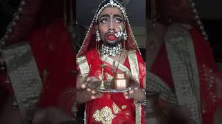 Chand ko dekhu  hath me jodu | Jigar Rathod