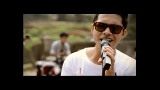 Video Andego Band Sukabumi download MP3, 3GP, MP4, WEBM, AVI, FLV Agustus 2018