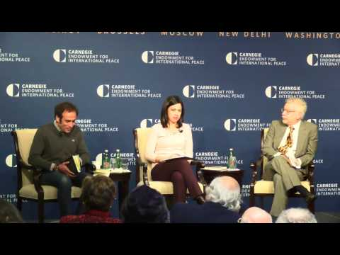 Arguing Islam After the Revival in Arab Politics