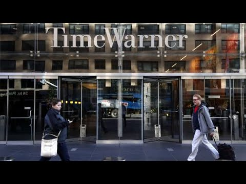 Reports: DOJ to OK AT&T-Time Warner deal if Turner Broadcasting or DirecTV sold