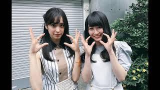 Hinatazaka46 - Mama no Dress (Seelle Remix) Type - Q Singing Members .... 潮紗理菜、加藤史帆、齊藤京子、 佐々木久美、高本彩花.