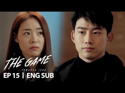 New Drama Starring 2PM's Taecyeon, Lee Yeon Hee, And Im Joo Hwan Confirms Broadcast Details from YouTube · Duration:  1 minutes 59 seconds