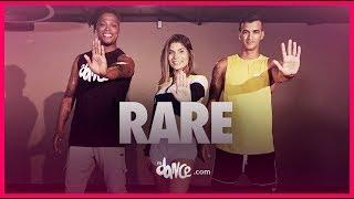 Baixar Rare - Selena Gomez | FitDance TV (Coreografia Oficial) Dance Video