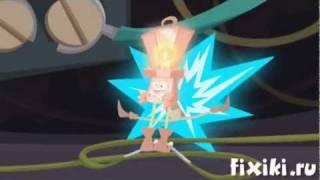 Фиксики - Фиксология - Фиксики и электричество(, 2012-02-06T12:28:41.000Z)