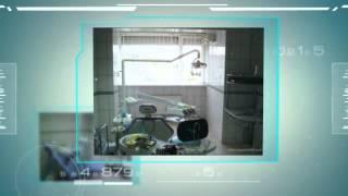 зубное протезирование детская стоматология заболевание десен недорого запорожье brillion club 4995(, 2014-12-16T09:37:02.000Z)