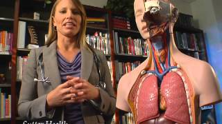 Chronic Inflammation | Impact of Inflammation on Your Body