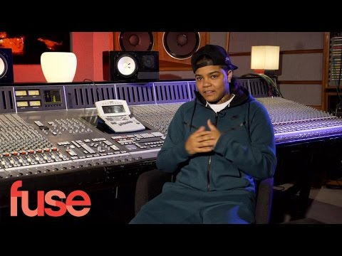 Young M.A Shares First Details On Her...