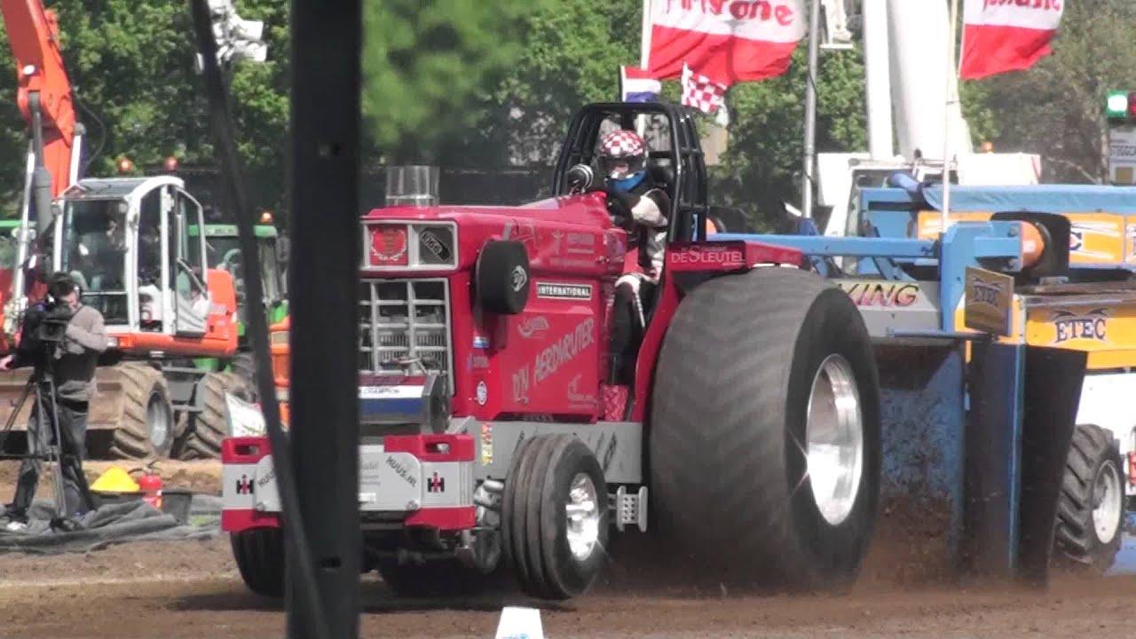 Ih Super Stock Pulling : D n aerdvruter ih super stock tractor pulling stroe