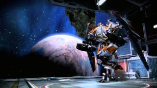 PS3 - Starhawk Official Launch Game Trailer